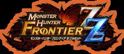 Logo-MHF-ZZ.png