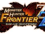 Frontier: Monsters