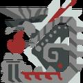 MH10th-Stygian Zinogre Icon.png