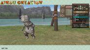 FrontierGen-Partnyer Screenshot 006