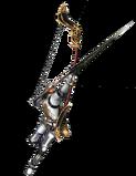 FrontierGen-Bow Equipment Render 007