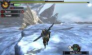 MH4U-Ukanlos Screenshot 026