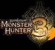 Logo-MH3 JP