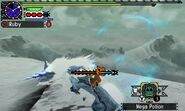 MHGen-Kirin Screenshot 006