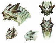 Barioth-Head-Concepts