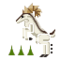 FrontierGen-Erupe Icon.png