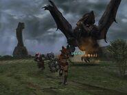 FrontierGen-Rathalos Screenshot 008