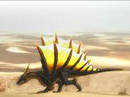 FrontierGen-Rukodiora Screenshot 008