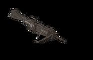 MHRise-Heavy Bowgun Render 030