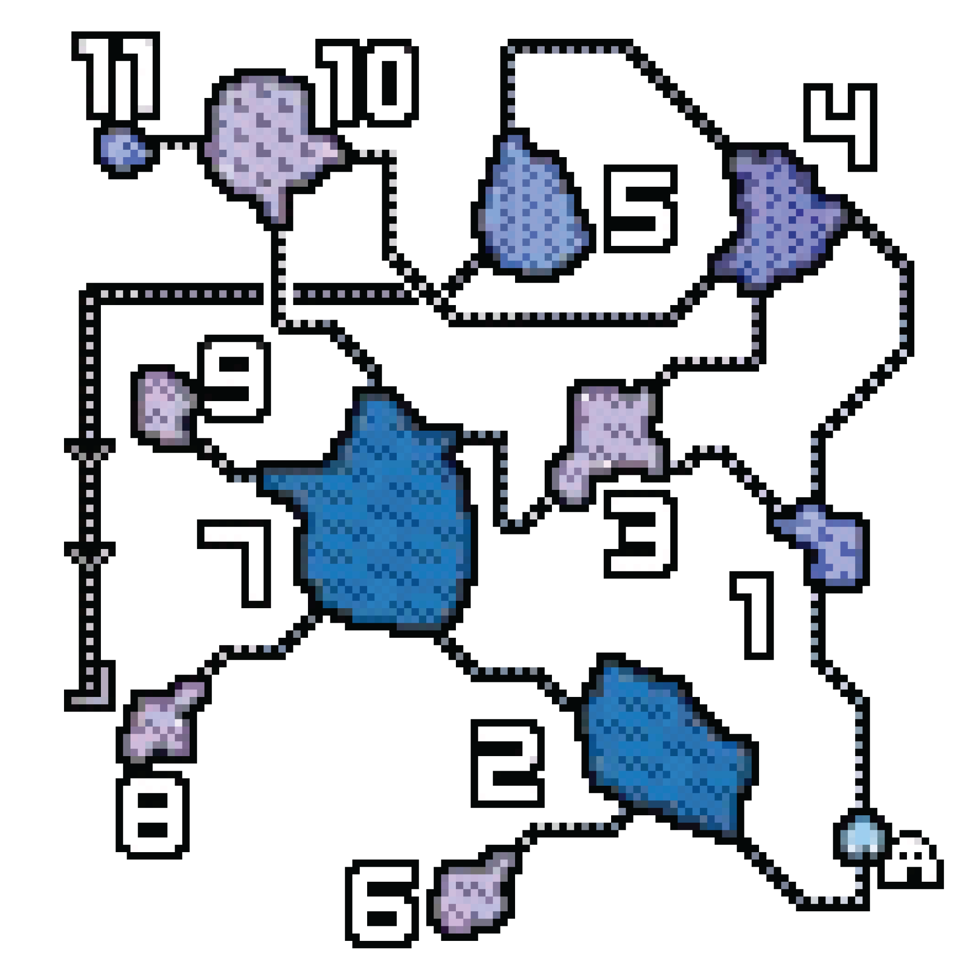 MH4U-Dunes Night Map.png
