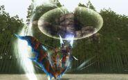FrontierGen-Magnet Spike Screenshot 008
