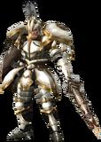 FrontierGen-Sword and Shield Equipment Render 006