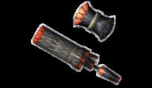 MH4-Gunlance Render 029.png