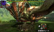MHGen-Rathalos Screenshot 027