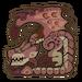 Pink Rathian/Monster Hunter World
