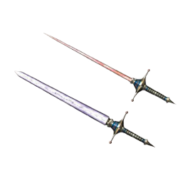 MH4-Dual Blades Render 010.png