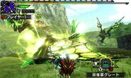 MHGen-Astalos Screenshot 023