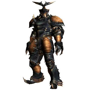 Obituary X Armor Blademaster Mhgu Monster Hunter Wiki Fandom Armor, blademaster armor, mhgu armor, mhgu blademaster armor. obituary x armor blademaster mhgu