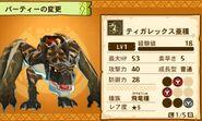 MHST-Brute Tigrex Screenshot 001