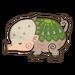 Mosswine/Monster Hunter World