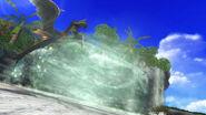 FrontierGen-Zenith Hypnocatrice Screenshot 003