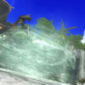 FrontierGen-Zenith Hypnocatrice Screenshot 003.jpg