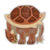 MHW-Apceros Icon.png