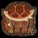 Apceros/Monster Hunter World