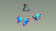 MHW-Cobalt Flutterfly Render 001