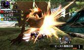 MHXX-Yian Kut-Ku Screenshot 015
