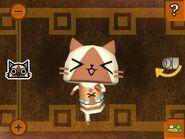 MHDFVDX-Gameplay Screenshot 012