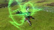 FrontierGen-Tonfa Screenshot 011