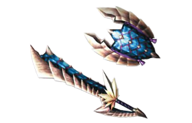 MH4-Sword and Shield Render 014.png
