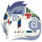 MHST2-Palamute Normal Icon.png