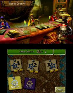 MH4U-Guild Quests Screenshot 003.jpg