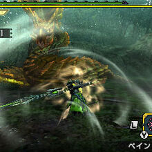 MHGen-Najarala Screenshot 008.jpg