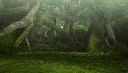 GrtForest-Area3
