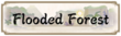 MHRise-Flooded Forest Location Icon.png