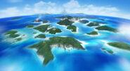 MHXR-Islands 001