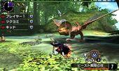 MHXX-Yian Kut-Ku Screenshot 019