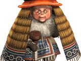 Pokke Chief