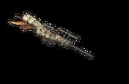 MHRise-Heavy Bowgun Render 029