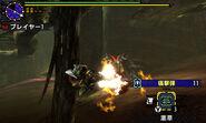 MHGen-Kecha Wacha Screenshot 005