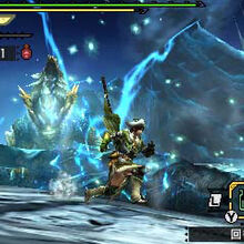 MHGen-Zinogre Screenshot 003.jpg