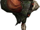 Diablo Chaos Broker