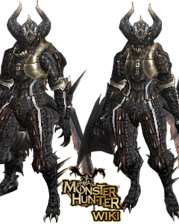 Dragon Armor Gun Monster Hunter Wiki Fandom I'm also having trouble imagining how that would work in real life, but it is fantasy armor, so that's nitpicking a little. dragon armor gun monster hunter