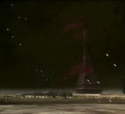 MH4U-Sanctuary Screenshot 002.png