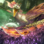 MHGen-Mizutsune Screenshot 004.png