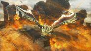 FrontierGen-Guanzorumu and Egyurasu Screenshot 003