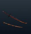 MH4U-Relic Long Sword 006 Render 002